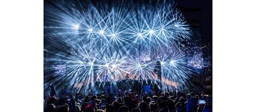 June 2015 - Space Opening Fiesta - pic1