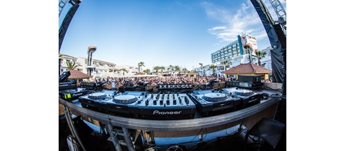 June 2015 - Ushuaia Opening Party - pic7