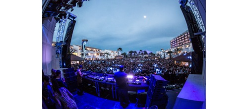 June 2015 - Ushuaia Opening Party - pic3