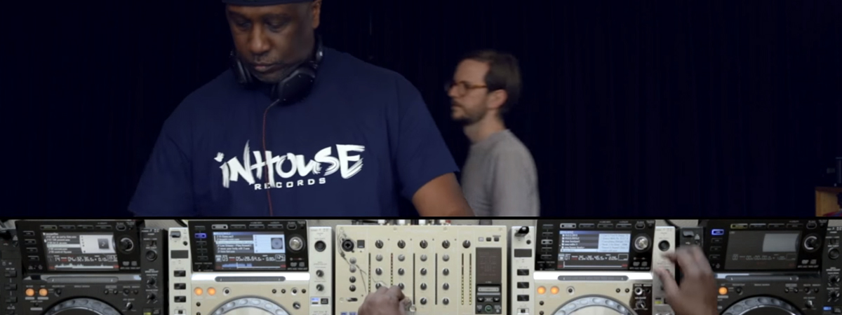 todd-terry-djsounds-show-2016