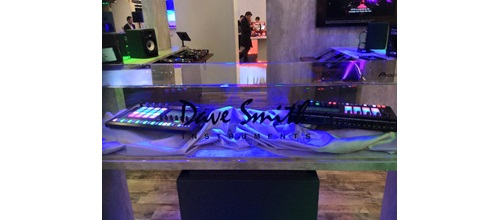 musikmesse-davesmith-sampler