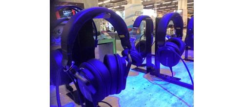 musikmesse-hrm-headphones