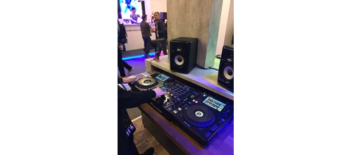 musikmesse-nx2-setup