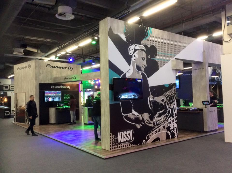 musikmesse-pioneerdj-stand