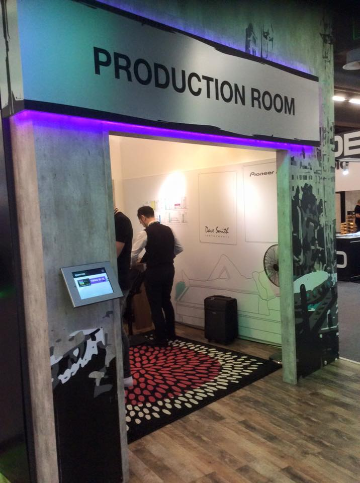 musikmesse-production-room-outside