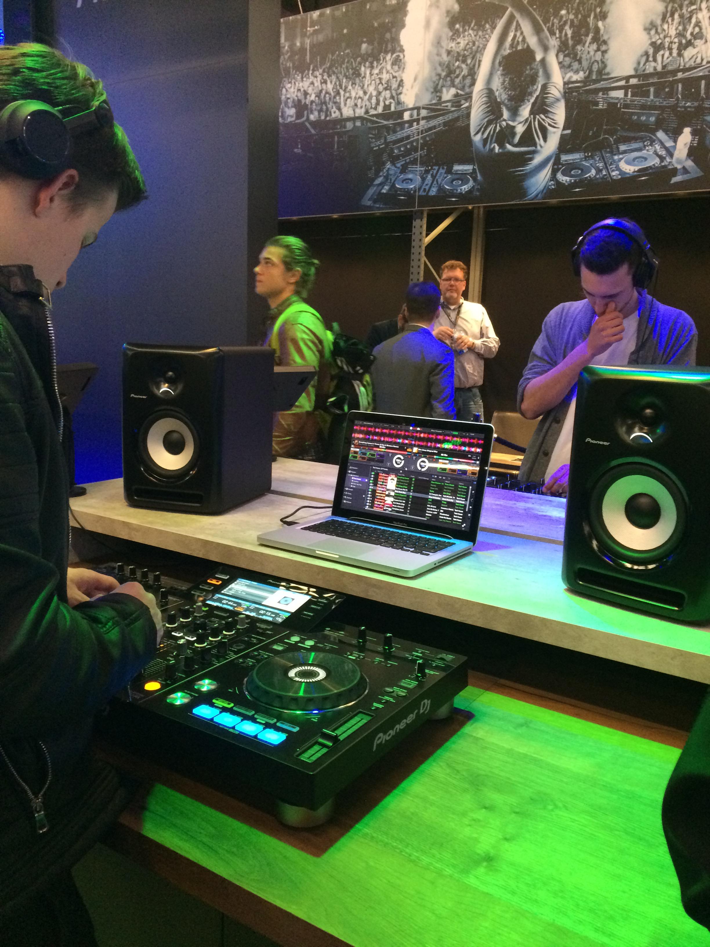 musikmesse-xdj-rx