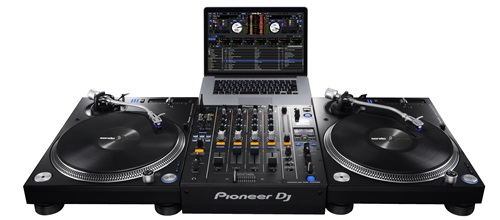 DVS-set-Serato-DJ