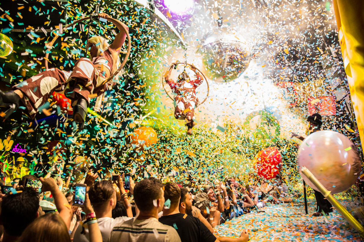 Elrow-Space-5