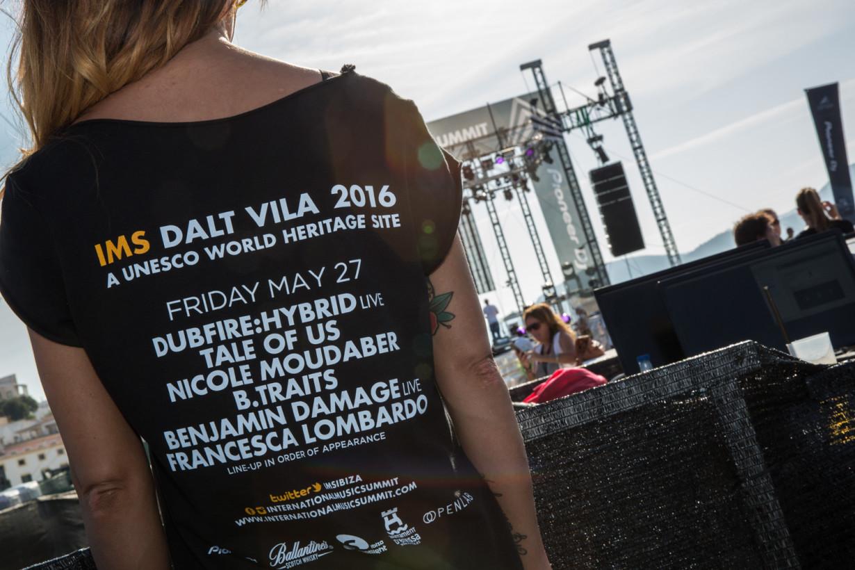 IMS-2016-Dalt-Vila-2