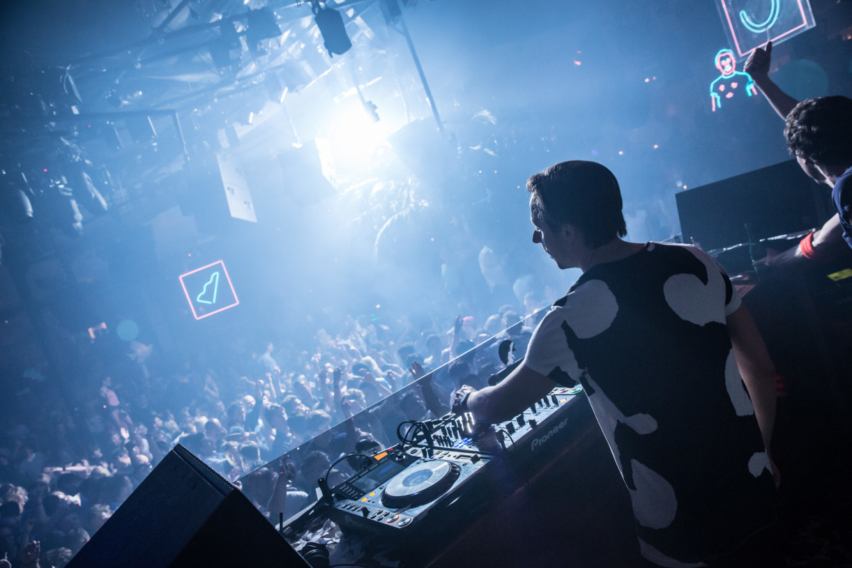 My-House-Opening-Party-Pacha-5