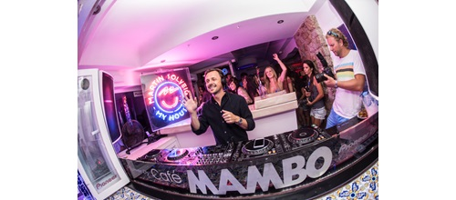 My-House-Party-Cafe-Mambo-2