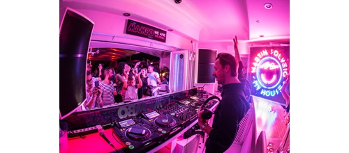 My-House-Party-Cafe-Mambo-3
