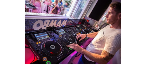 My-House-Party-Cafe-Mambo-4