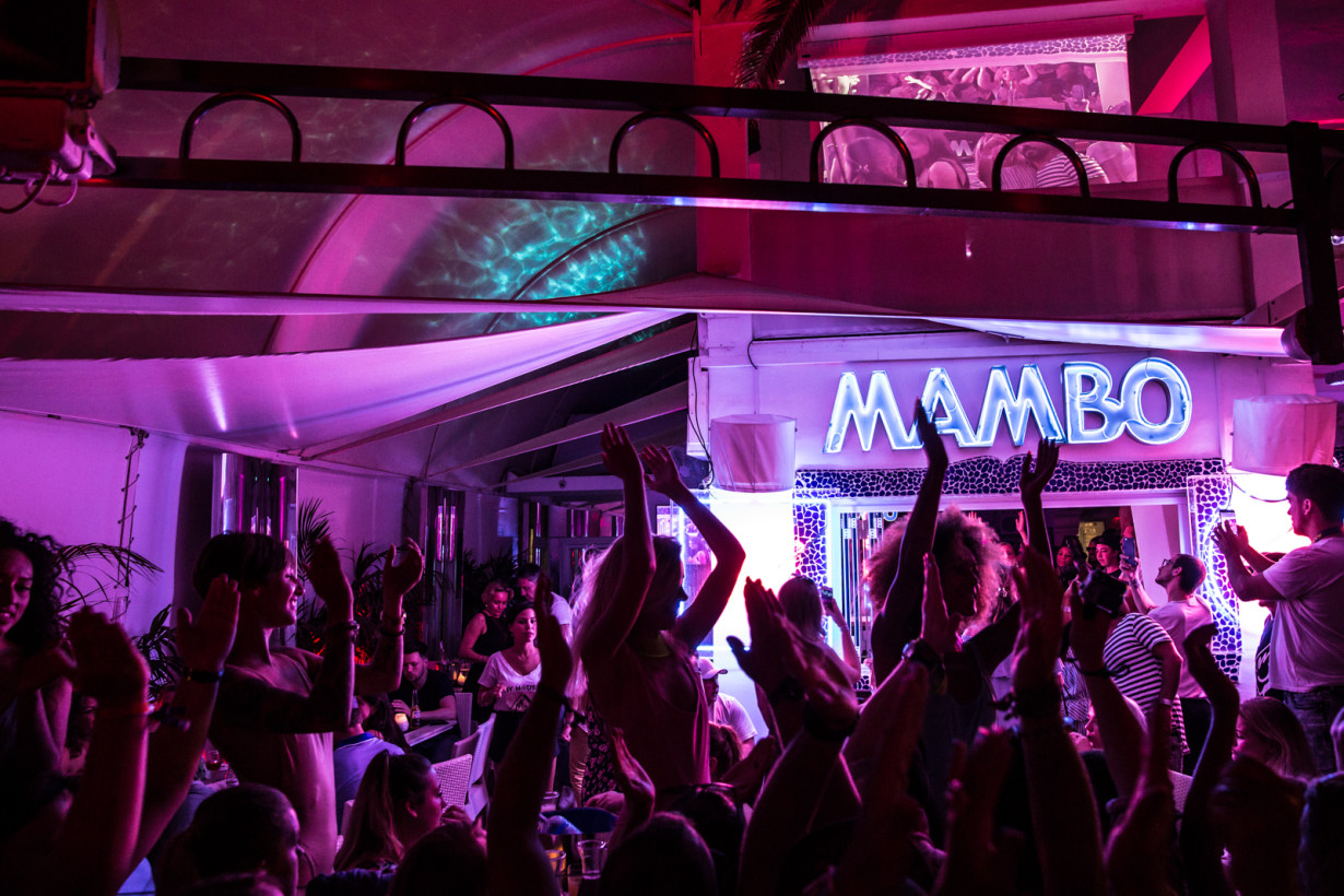 My-House-Party-Cafe-Mambo-6