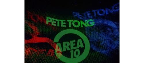 Pete-Tong-Area-10-Pacha-4