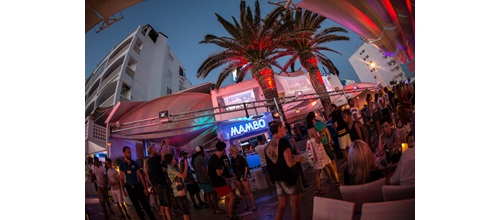 My-House-Opening-Party-Pacha-4