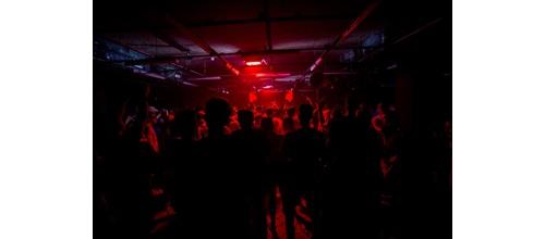 sankeys-the-redlight-7