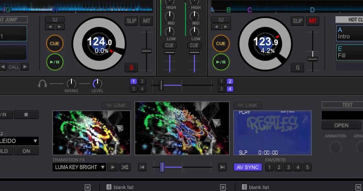 rekordbox dj crack windows 8