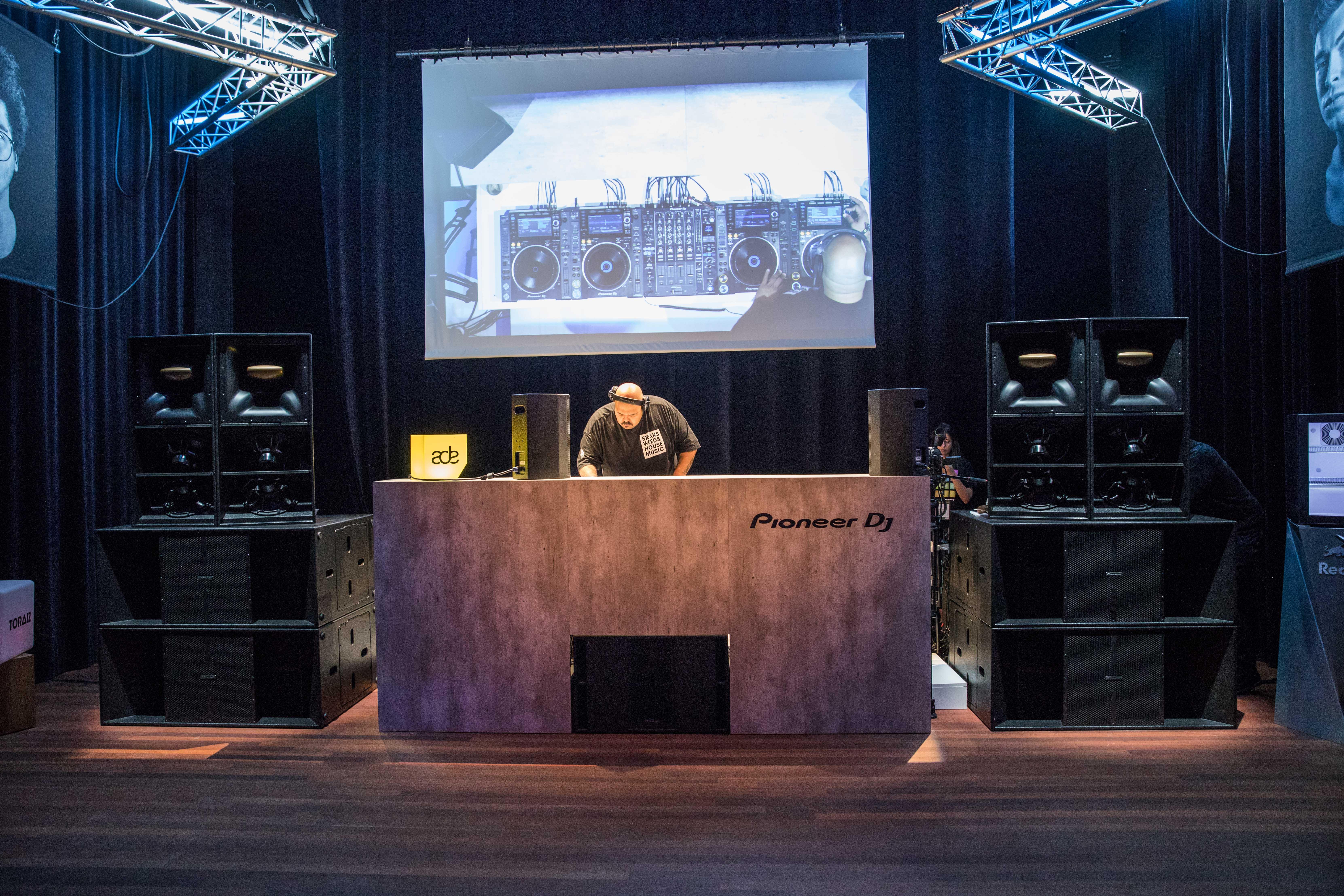 DJ Sneak 6V8A4501