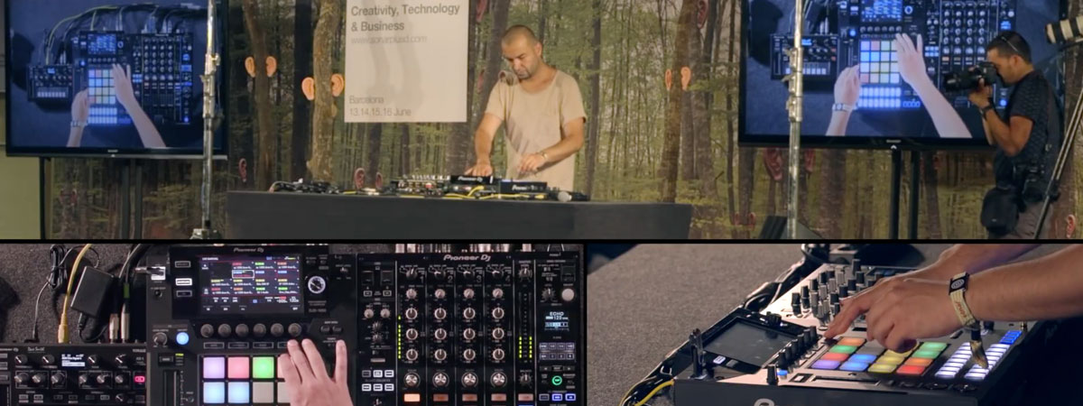 dj-and-producer-kink-djing-live-at-sonar-2018-video