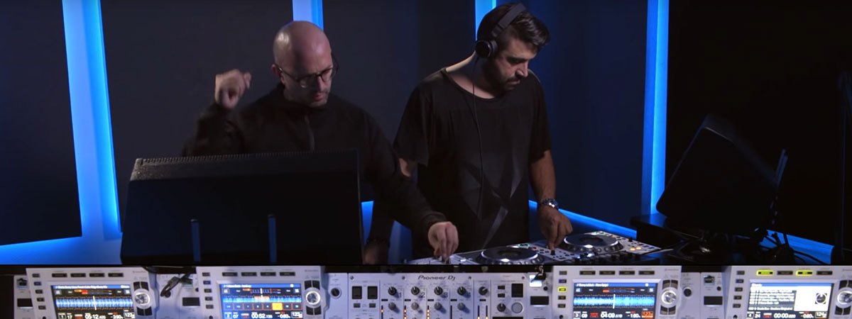 neverdogs-performing-live-on-the-djsounds-show