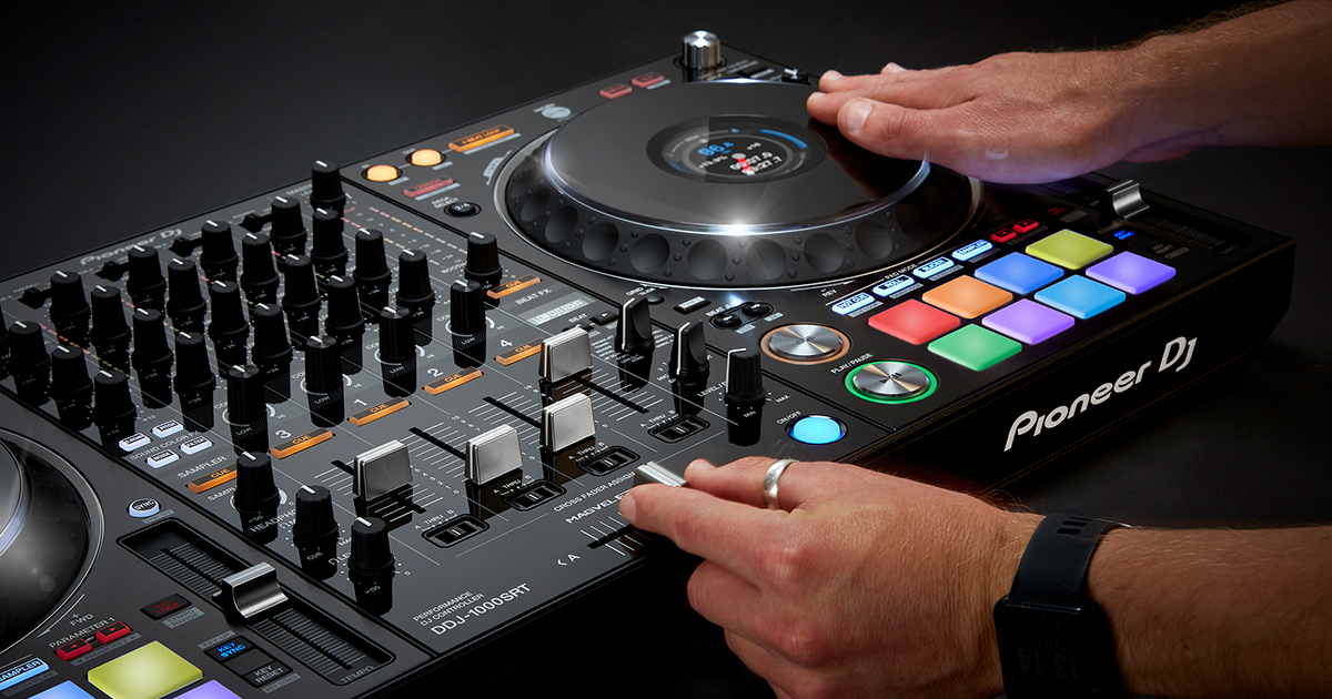 ddj-1000srt-news-article-body