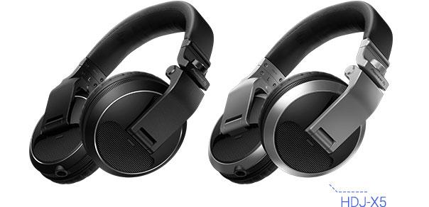 How to choose DJ headphones - News - Pioneer DJ News