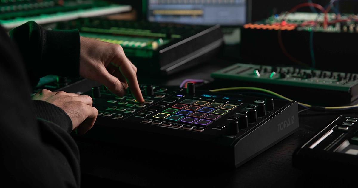 squid_musicproduction