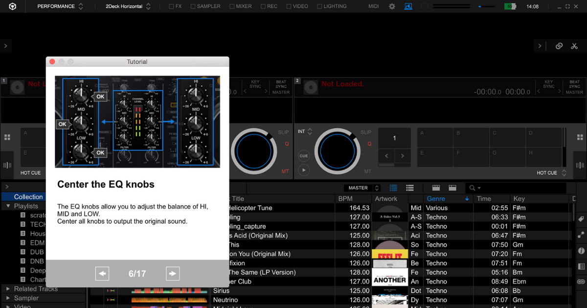 rekordbox-tutorial-feature-interface-example