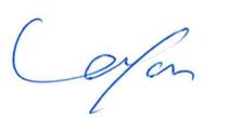 signature yoshinori kataoka