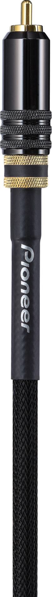 DAS-DGC020R