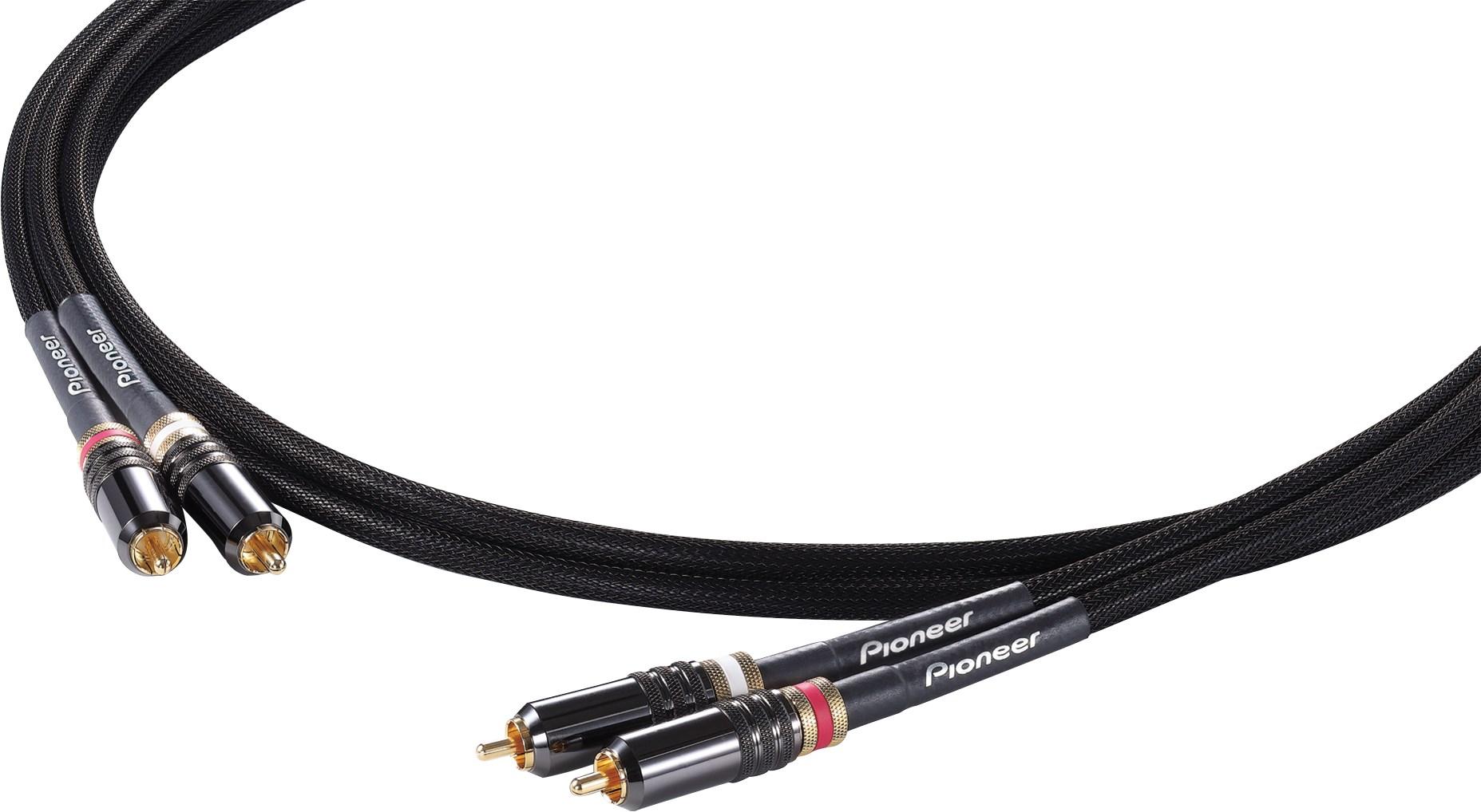 DAS-RCA020R