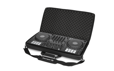 DJC-1X Bag