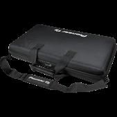 DJC-800 BAG