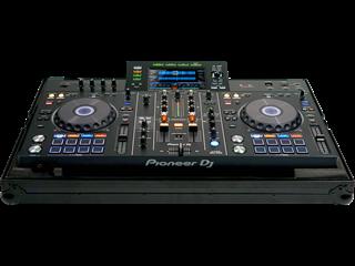 DJC-FLT-XDJ-RX2