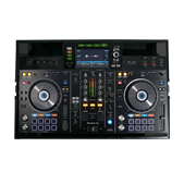 DJC-FLTXDJRX2_top
