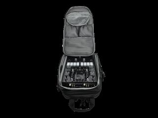 djc-rucksack DJM-S11
