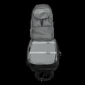 djc-rucksack front flap