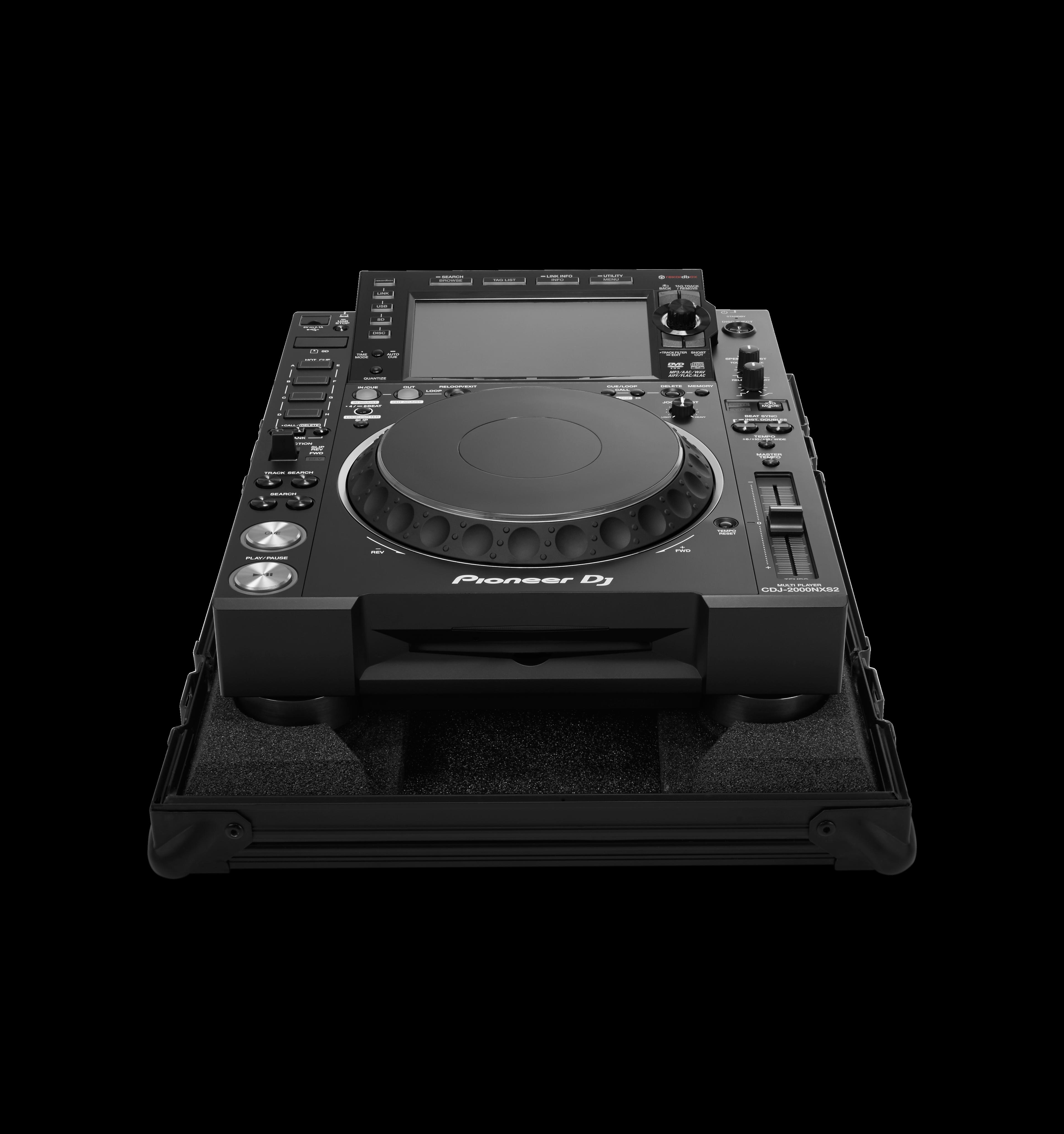 FLT-2000NXS2