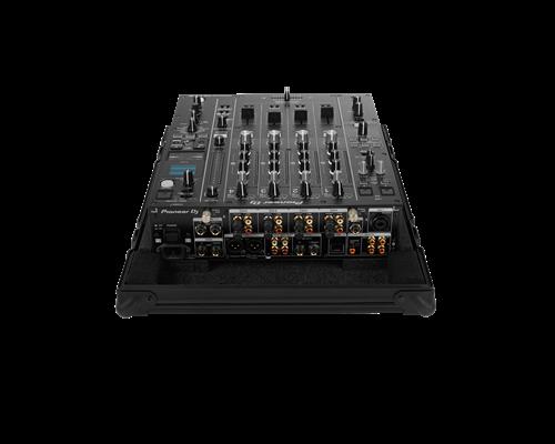 FLT-900NXS2
