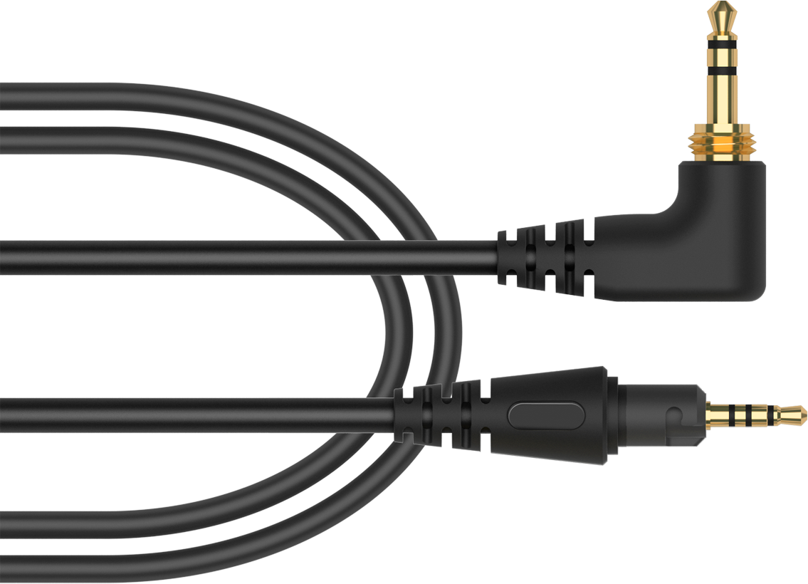 HC-CA0602