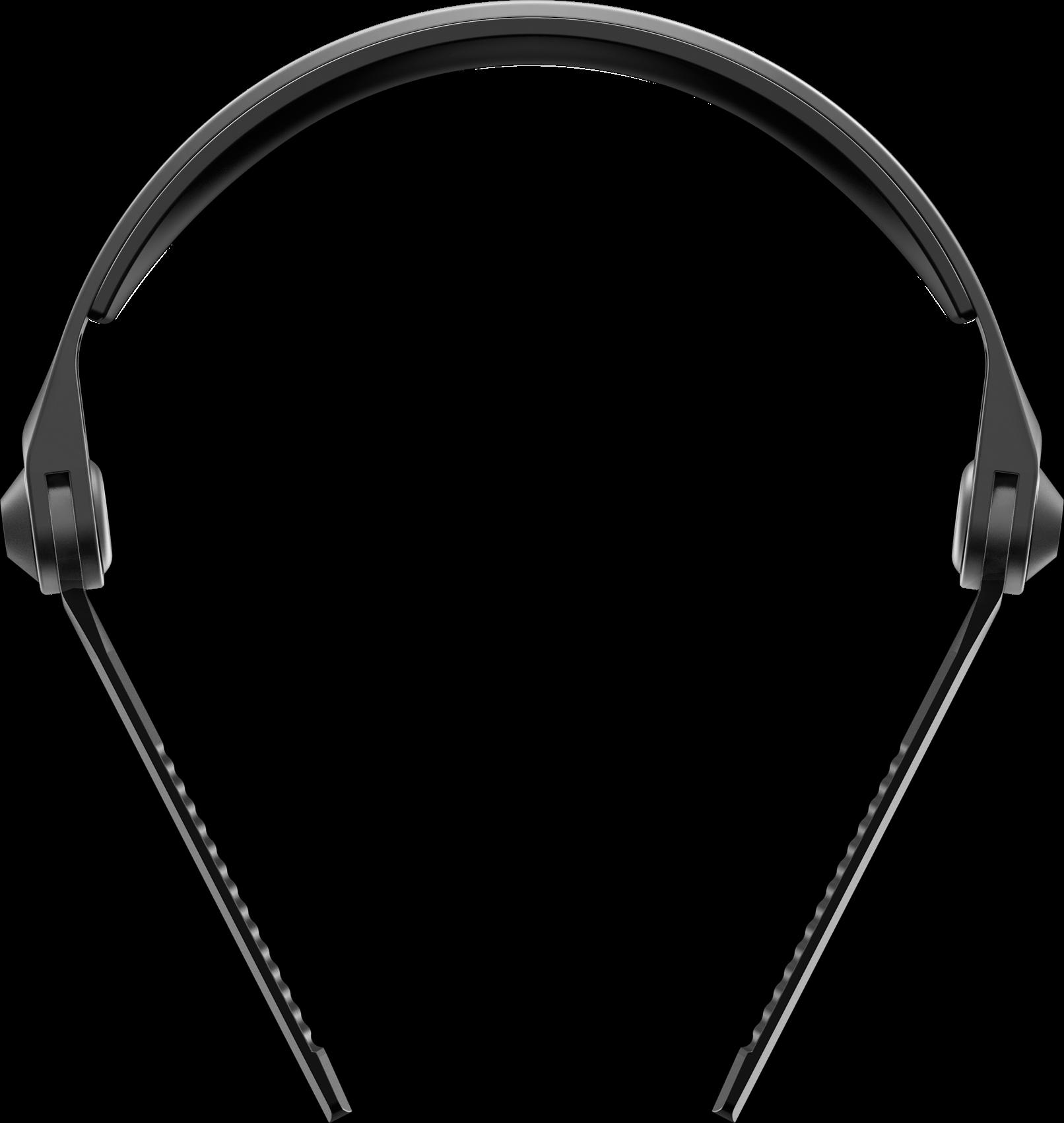 HC-HB0201