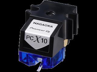 PC-X10