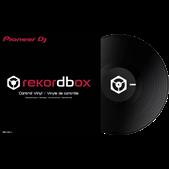 rekordbox-dvs-control-vinyl-n