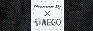 wego-backpack