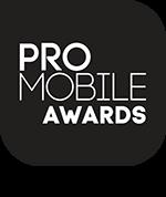 Pro Mobile Awards
