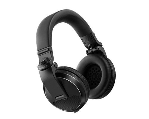 HDJ-H5-K-feature-500x500