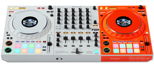 ddj-1000-ow-front-angle2