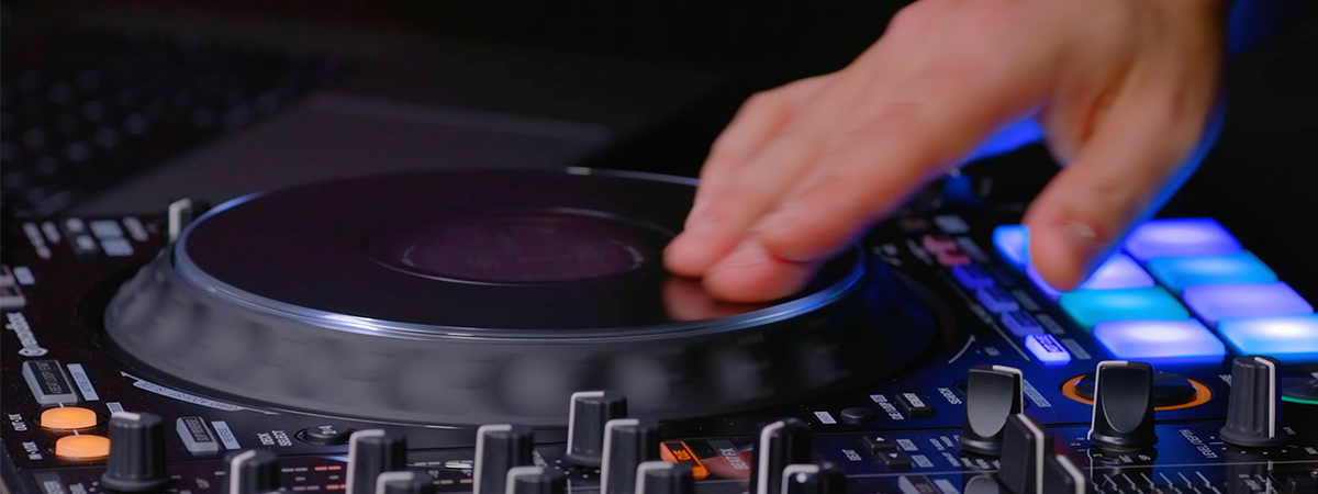 ddj-1000-video-prev