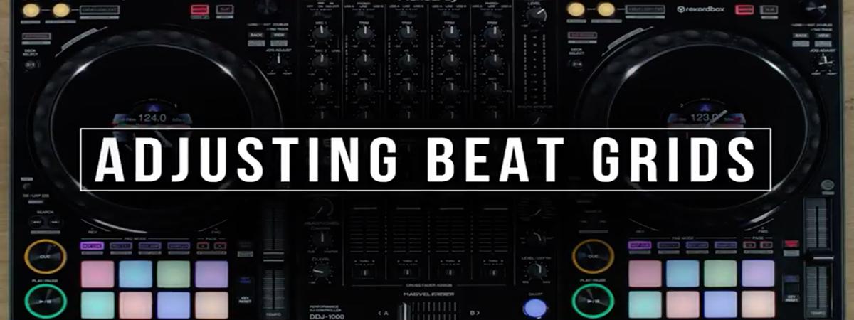 ddj-100-adjusting-beat-grids-tutorial